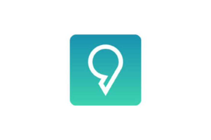 vakil application logo