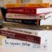 معرفی 5 کتاب درباره کسب و کار اپلیکیشن ها